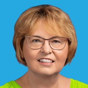 Debbie Schwarz