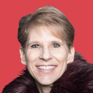 Elise Kruithof