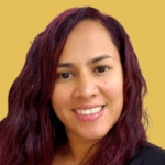 Janeth Vasquez