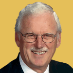 Don Corkum