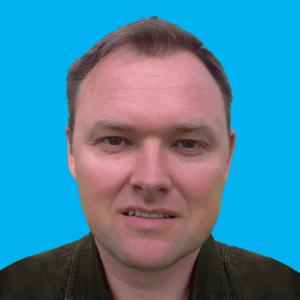 Oscar Halvorson
