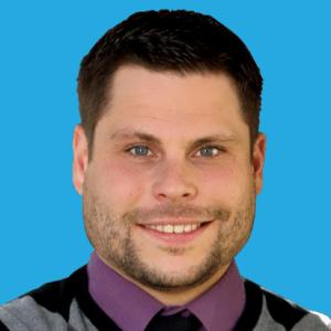 Derek Richter